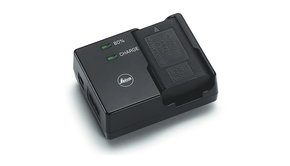 Leica Leica Battery charger, M8 / M9 / M-E / M Monochrom