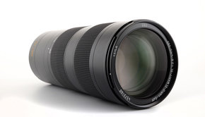 Leica Leica APO-VARIO-ELMARIT-SL 90-280MM F/2.8-4, Used
