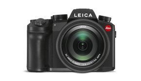 Leica Leica V-Lux 5