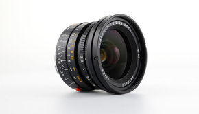 Discover the used Leica lenses - Leica Store Amsterdam