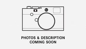 Billingham Billingham System Case for Leica, khaki, Used