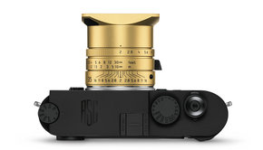 Leica Leica M10-P 'ASC 100 Edition'