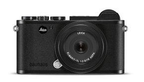 Leica Leica CL '100 YEAR BAUHAUS – BAUHAUS MUSEUM DESSAU'