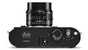 Leica Leica M Monochrom (Typ 246) 'Leitz Wetzlar'