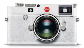 Leica Leica M10-P 'White'