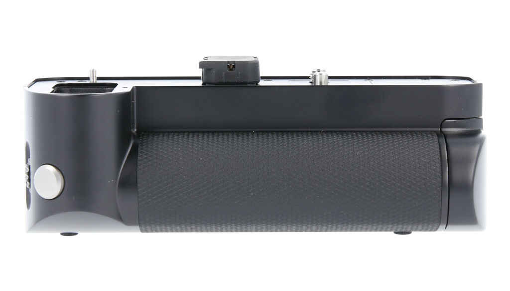 Leica Multifunctional Handgrip HG-SCL4, SL,Used