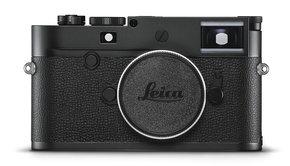 Leica Leica M10 Monochrom