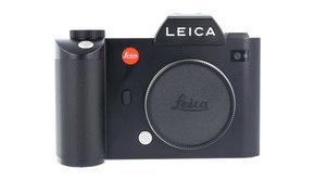 Leica Leica SL (Typ 601), Used