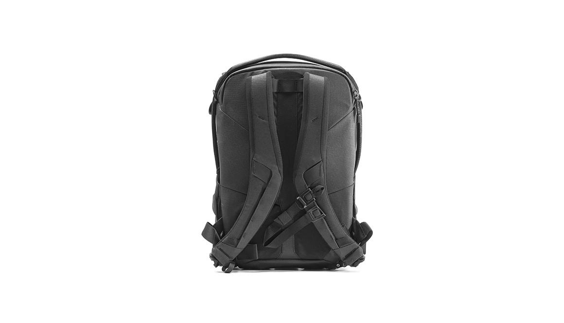 Peak Design Everyday backpack 20L v2 - black