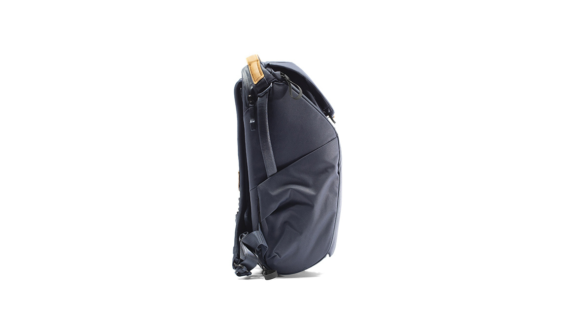 Peak Design Everyday backpack 20L v2 - midnight