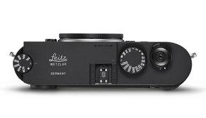 Leica Leica M10 Monochrom 'Leitz Wetzlar'
