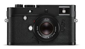 Leica Leica M Monochrom (Typ 246) bundle