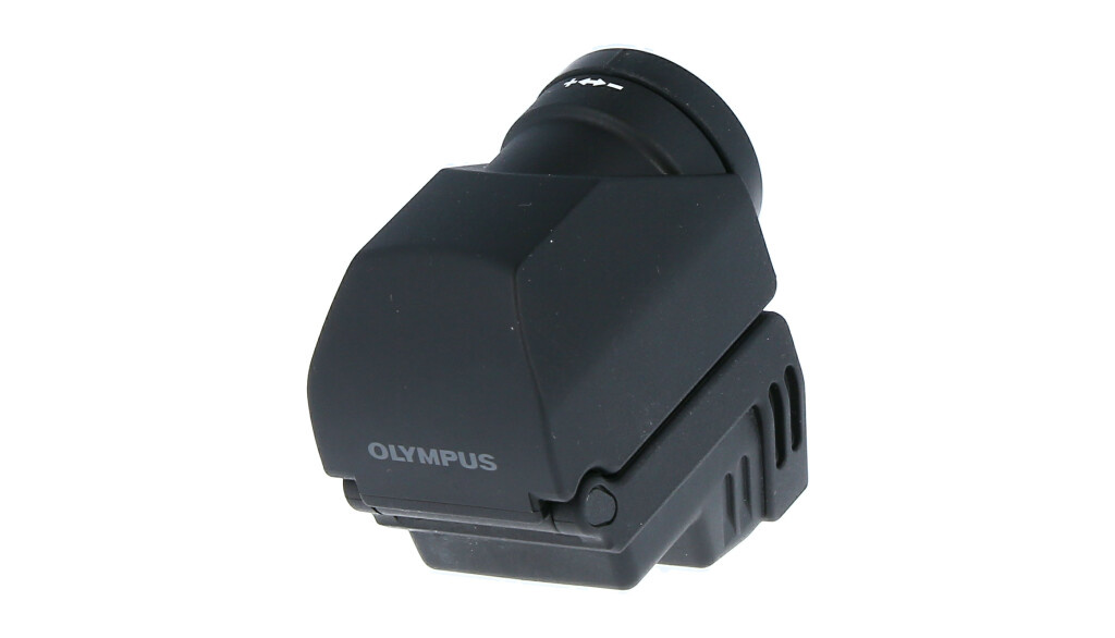 Olympus VF-2 Electronic Viewfinder, Used