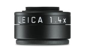 Leica Leica Viewfinder Magnifier M 1.4x