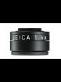 Leica Viewfinder Magnifier M 1.4x