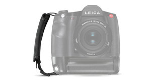 Leica Leica Hand Strap for Multifunction Handgrip, S/SL
