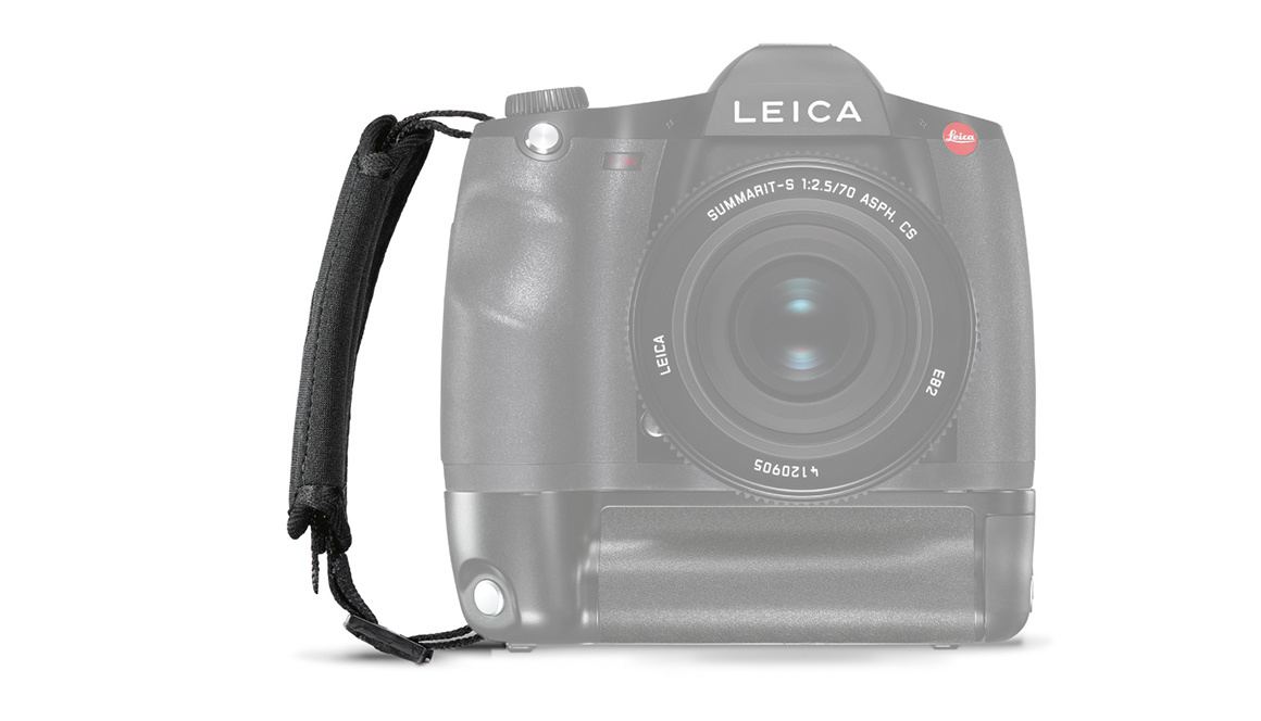 Leica Hand Strap for Multifunction Handgrip, S/SL
