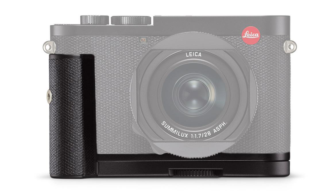 Leica Handgrip, Q2