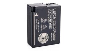 Leica Leica BP-DC12 Li-Ion Battery for Q , CL, V-LUX