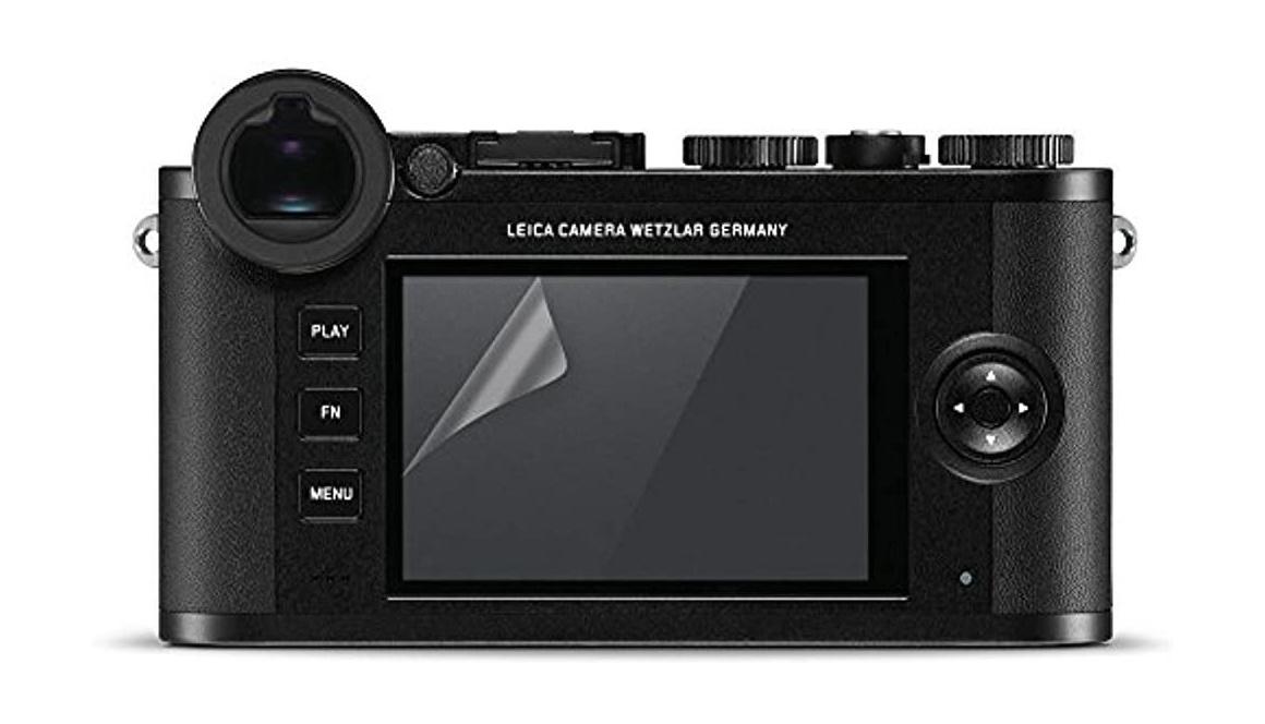 Leica Premium Hybrid Glass, Size 1