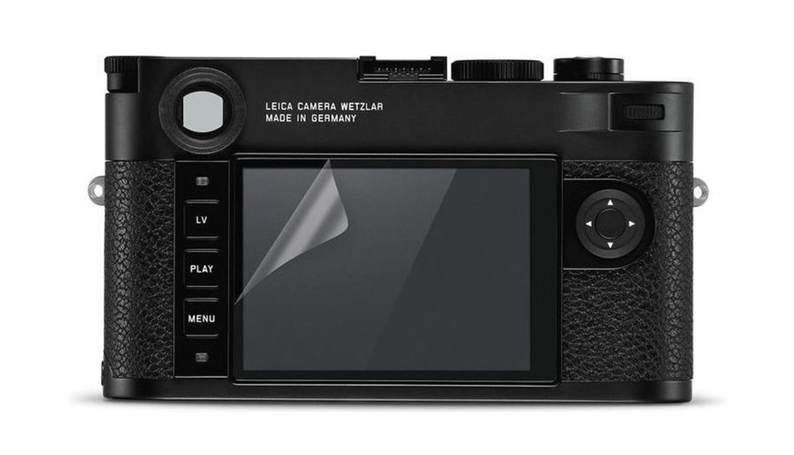 Leica Premium Hybrid Glass, Size 2