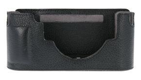 Leica Leica Protector, M10, leather, black, Used