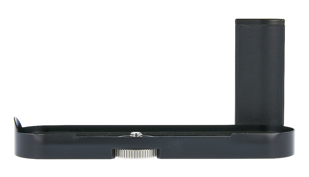 Leica Handgrip M10, Black, Used