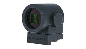 Leica Leica Visoflex (typ 020), Used