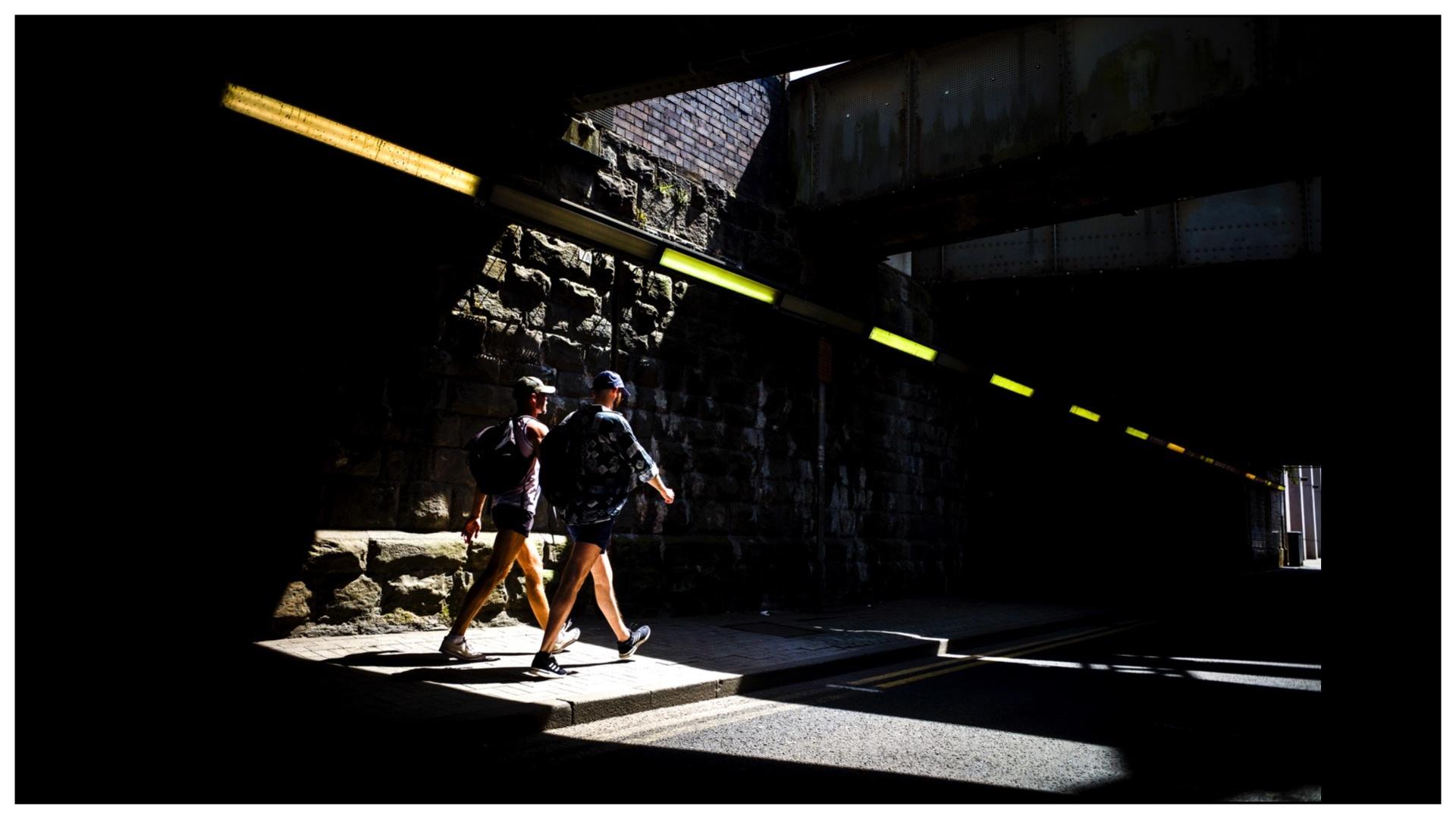 Leica M10-R photo