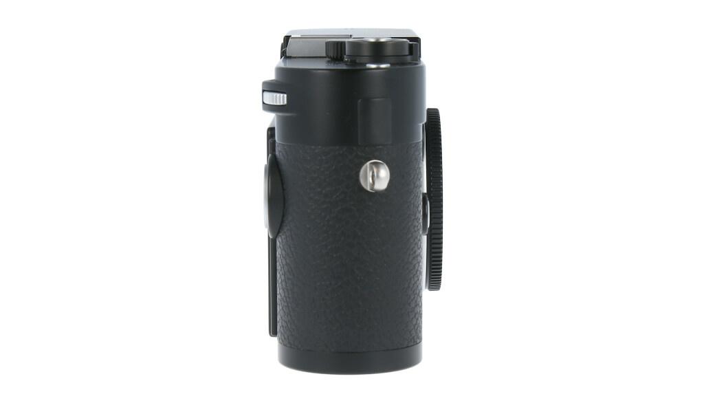 Leica M (typ 240), Black, Used