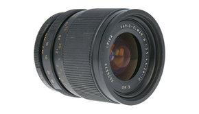 Leica Leica Vario-Elmar-R 28-70mm F3.5-4.5, Used