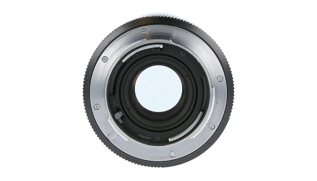 Leica APO-TELYT-R 180mm F3.4, Used