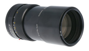 Leica Leica APO-TELYT-R 180mm F3.4, Used
