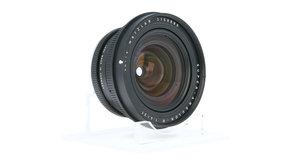 Leica Leica Super-Angulon-R 21mm F/4, Used