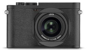Leica Leica Q2, Monochrom