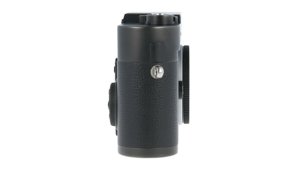 Leica M9 Monochrom, Black, Used