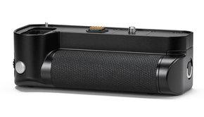 Leica Leica Multi Functional Handgrip, HG-SCL6