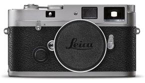 Leica Leica MP 0.72, Silver