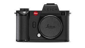 Leica Leica SL2-S