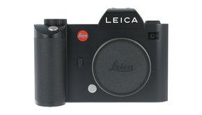 Leica Leica SL (typ 601) Used
