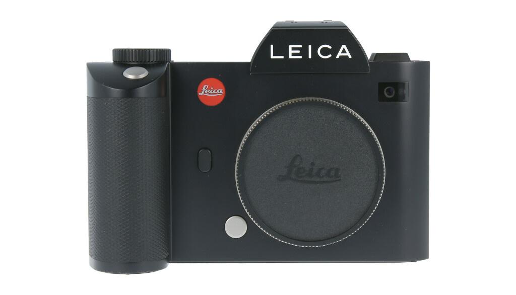 Leica SL (typ 601) Used