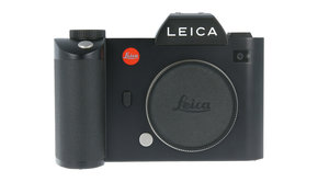 Leica Leica SL (typ 601) body, Used