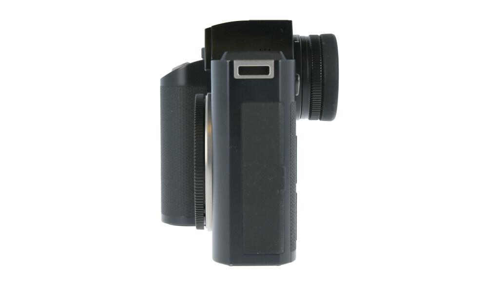 Leica SL (typ 601) body, Used
