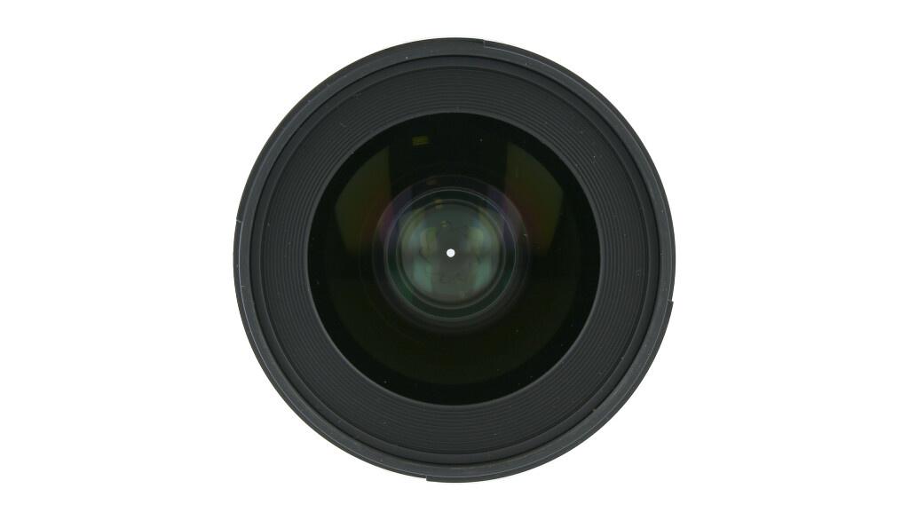 Sigma 28mm f/1.4 DG HSM Art, L Mount, Used