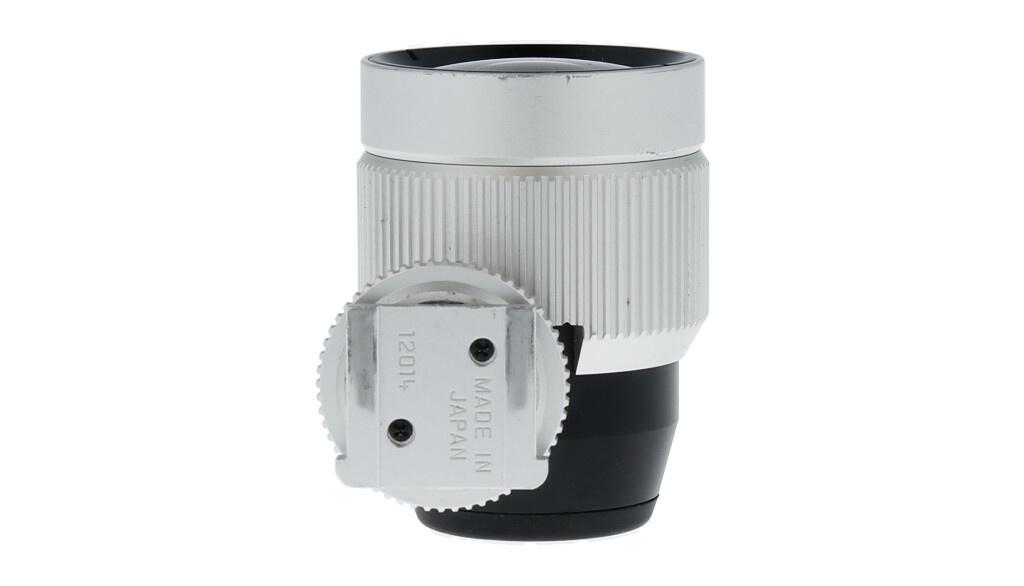 Leica Viewfinder 21/24/28, Used