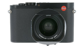 Leica Leica Q (typ 116), Used