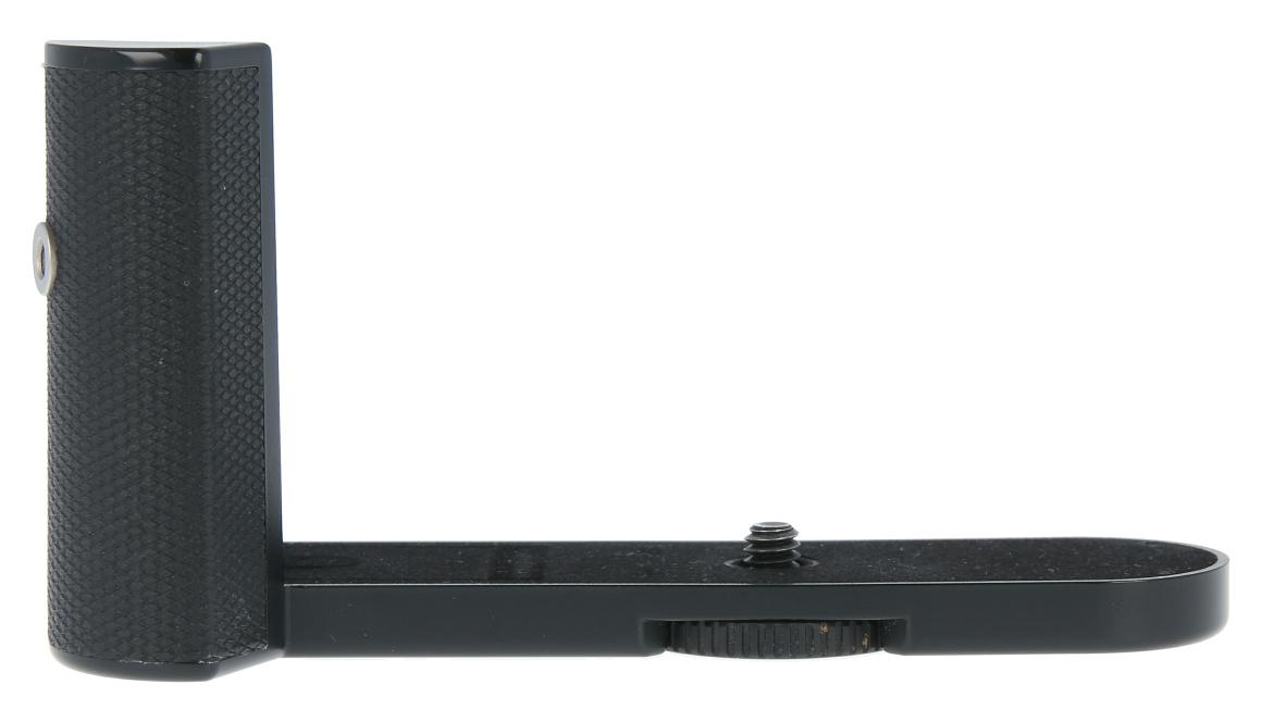 Handgrip Leica Q (typ 116), Used