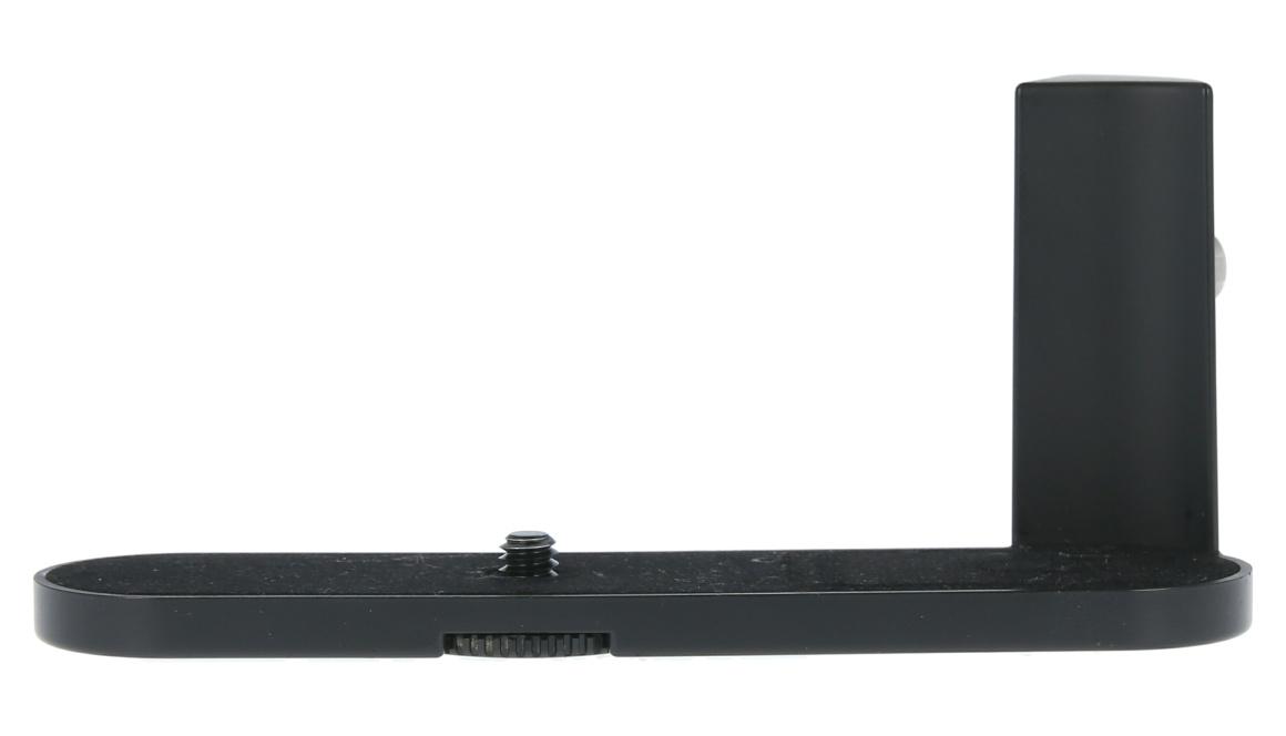Leica Handgrip CL, Used