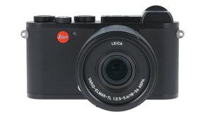 Leica Leica CL Vario Kit, Used