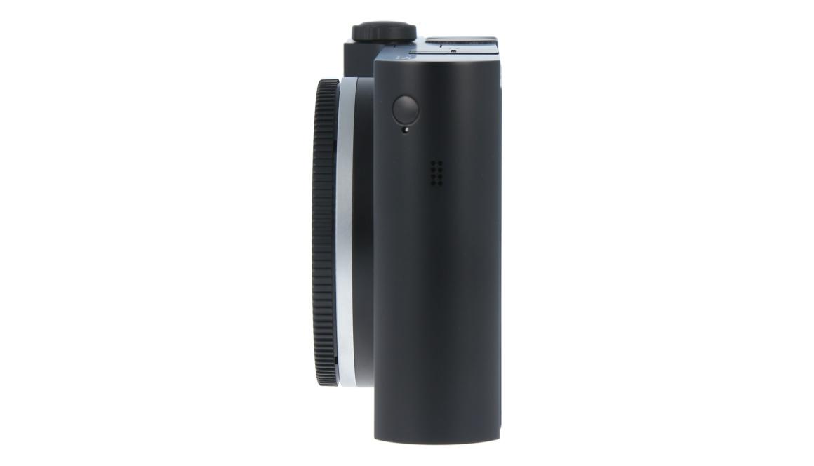 Leica TL, black, Used